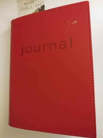 Current Tarot journal_01142020 small