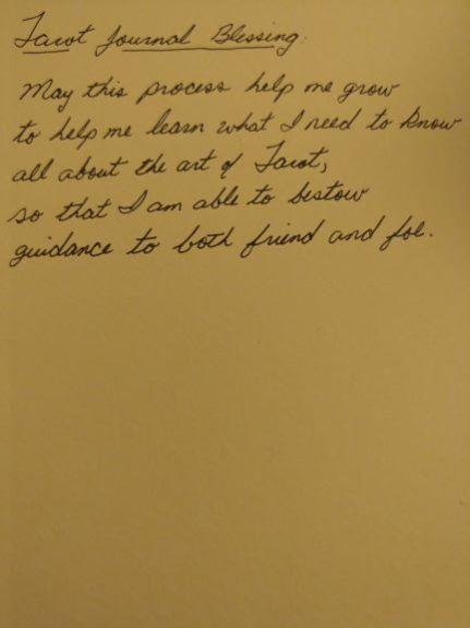 Tarot journal blessing text_01142020 small